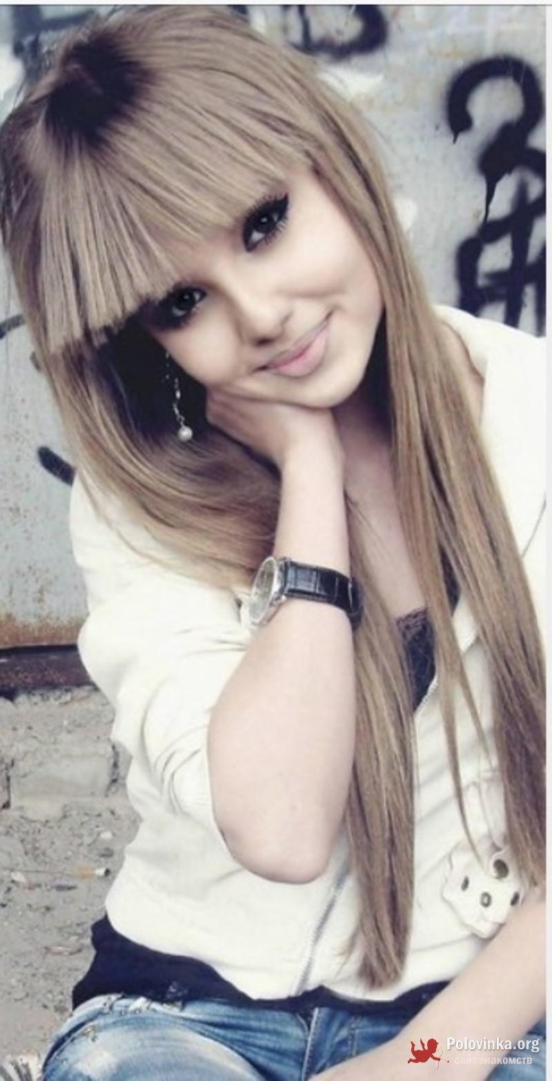 Настя бакеева год рождения 17 фотография